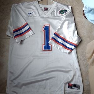 Gators Jersey 1